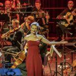 foto: Koncert Noworoczny w SOK! - DSC7007 150x150