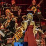 foto: Koncert Noworoczny w SOK! - DSC7015 150x150