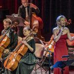 foto: Koncert Noworoczny w SOK! - DSC7018 150x150