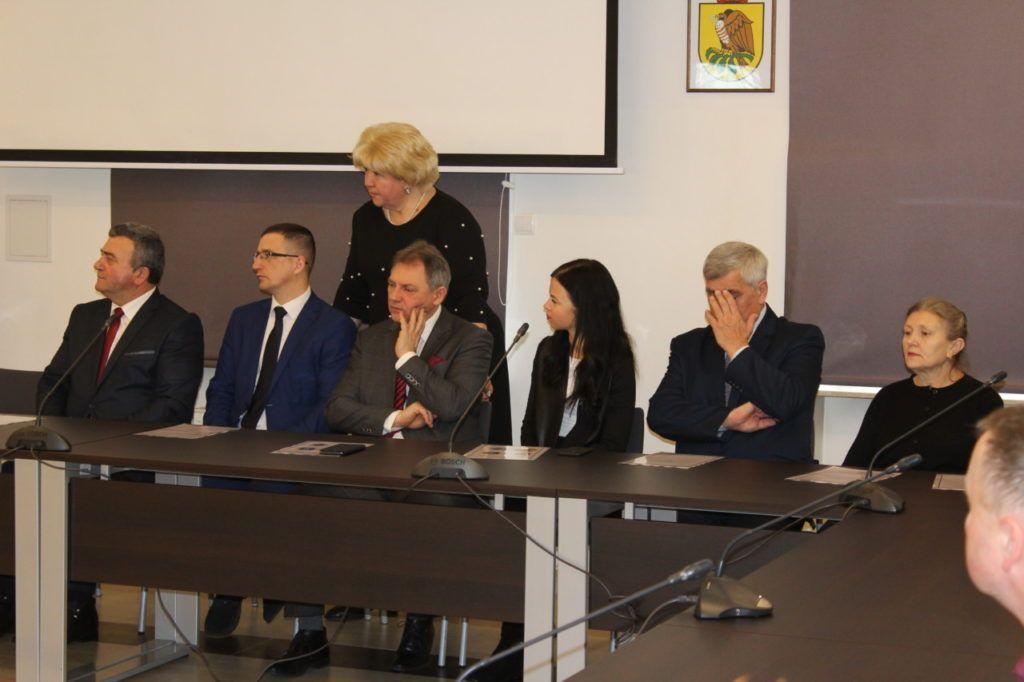 foto: Spotkanie miast partnerskich w Sokołowie - IMG 4784 1024x682