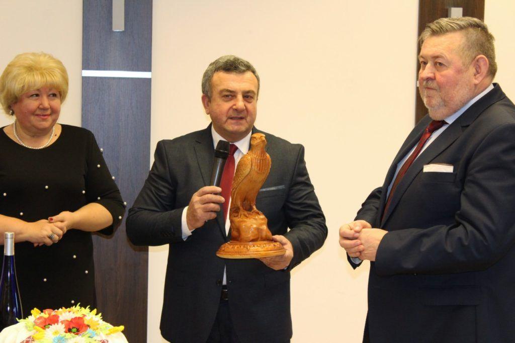 foto: Spotkanie miast partnerskich w Sokołowie - IMG 4808 1024x682