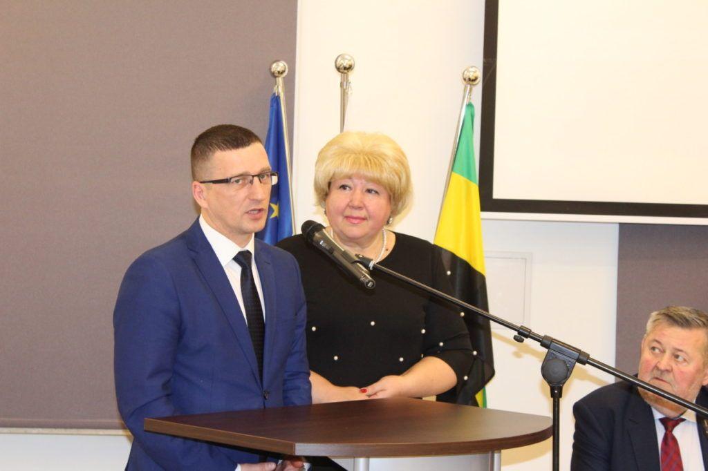 foto: Spotkanie miast partnerskich w Sokołowie - IMG 4813 1024x682