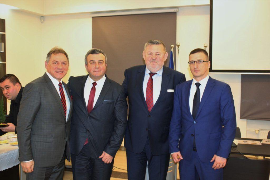 foto: Spotkanie miast partnerskich w Sokołowie - IMG 4834 1024x682