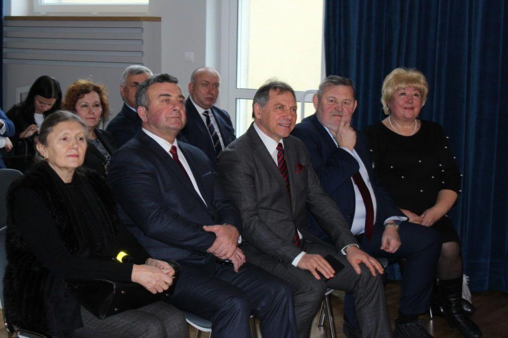 foto: Spotkanie miast partnerskich w Sokołowie - IMG 4869 1024x682