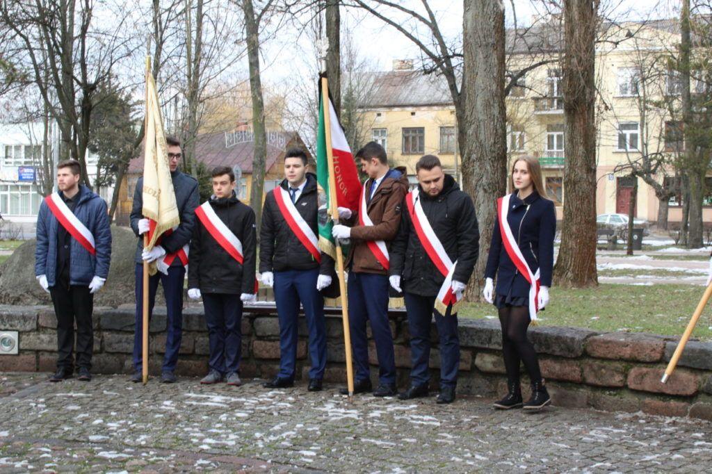 foto: Msza święta za Pawła Adamowicza - IMG 4921 1024x682
