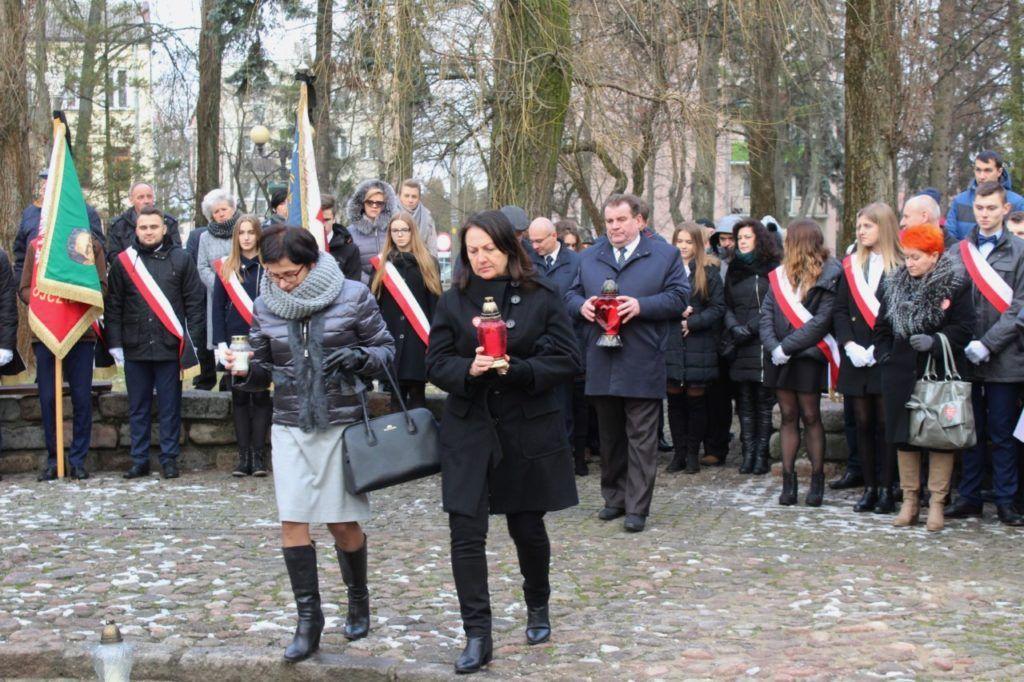 foto: Msza święta za Pawła Adamowicza - IMG 4947 1024x682