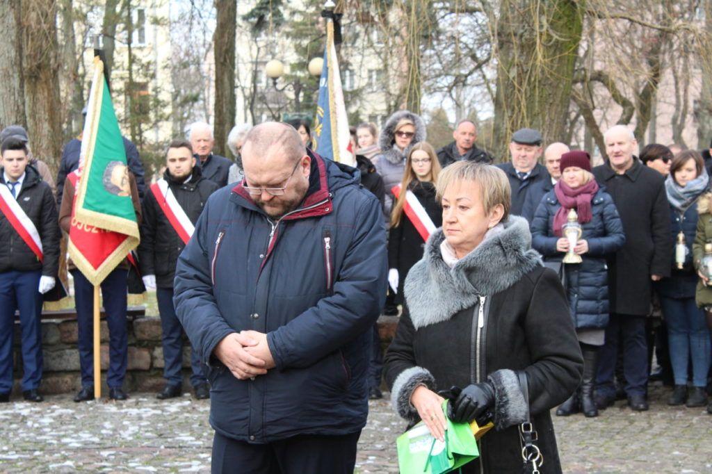 foto: Msza święta za Pawła Adamowicza - IMG 4962 1024x682