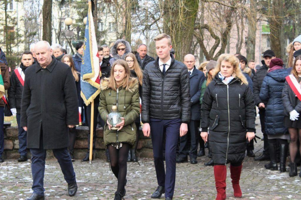 foto: Msza święta za Pawła Adamowicza - IMG 4967 1024x682
