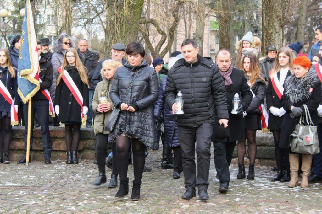 foto: Msza święta za Pawła Adamowicza - IMG 4976 1024x682