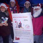foto: Mikołajkowa zbiórka karmy dla schroniska - Resized 20181219 154715 9469 150x150