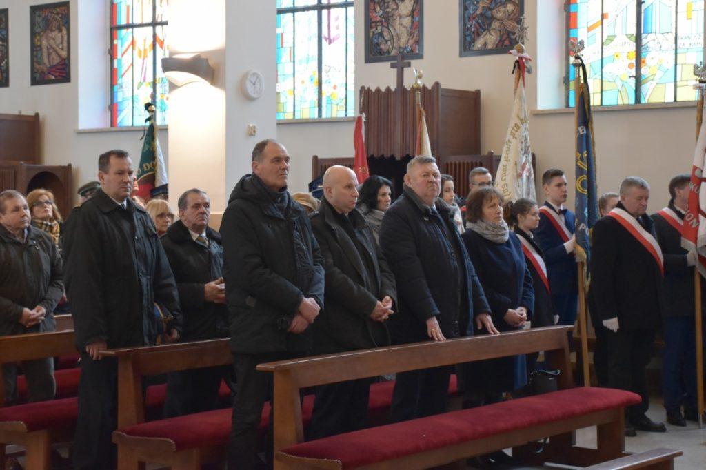 foto: Msza Święta w intencji Jana Olszewskiego - DSC 0008 1 1024x682