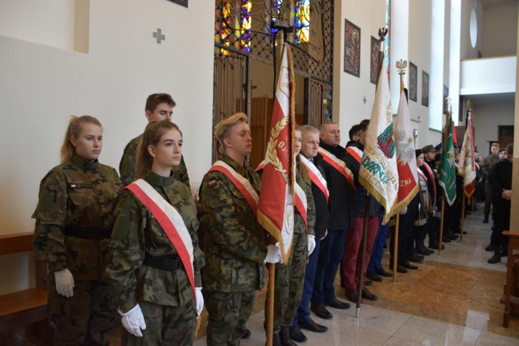 foto: Msza Święta w intencji Jana Olszewskiego - DSC 0013 1 1024x683