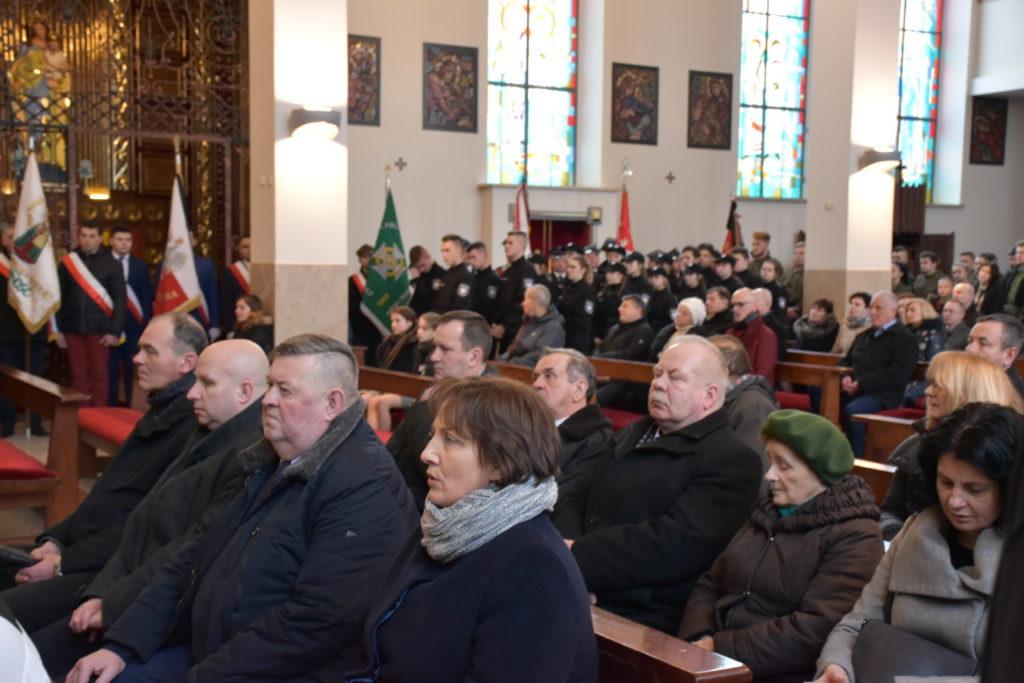 foto: Msza Święta w intencji Jana Olszewskiego - DSC 0033 1024x683