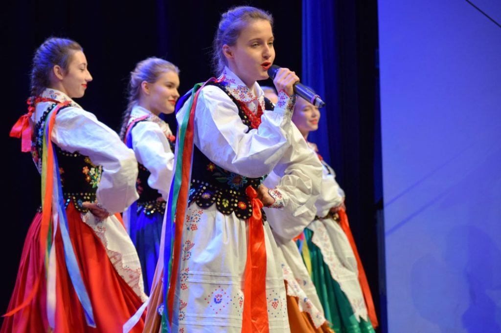 """foto: Koncert karnawałowy ZPiT """"Sokołowianie"""" - DSC 0044 1024x682"""