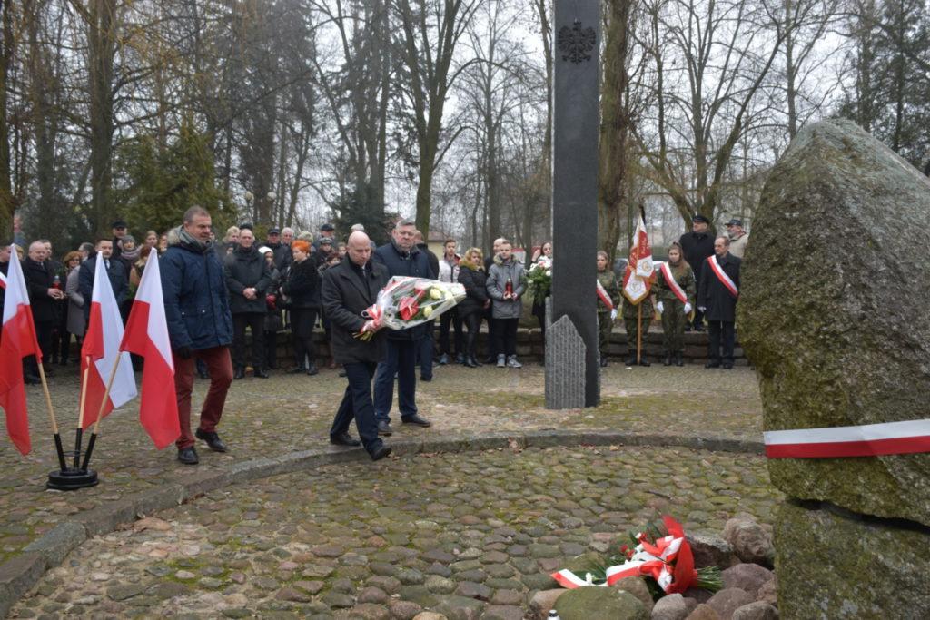 foto: Msza Święta w intencji Jana Olszewskiego - DSC 0058 1024x683
