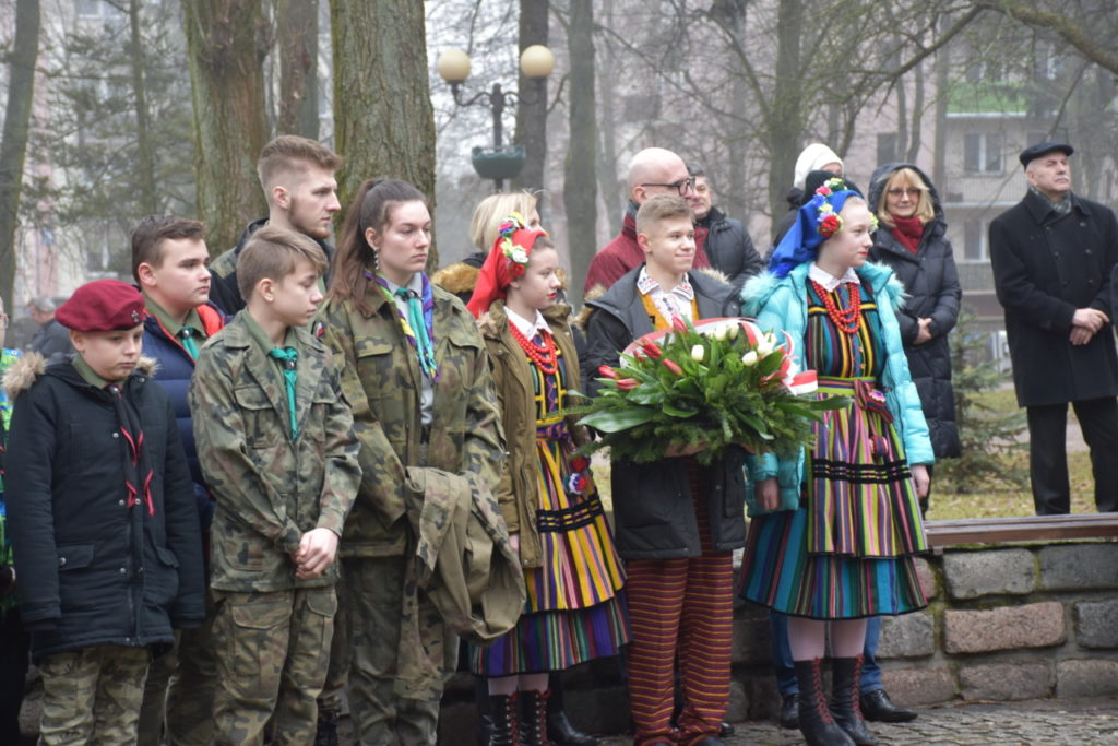 foto: Msza Święta w intencji Jana Olszewskiego - DSC 0074 1 1024x683