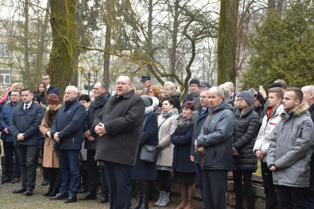 foto: Msza Święta w intencji Jana Olszewskiego - DSC 0104 1 1024x683