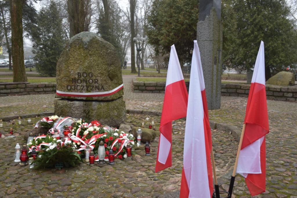 foto: Msza Święta w intencji Jana Olszewskiego - DSC 0116 1024x683
