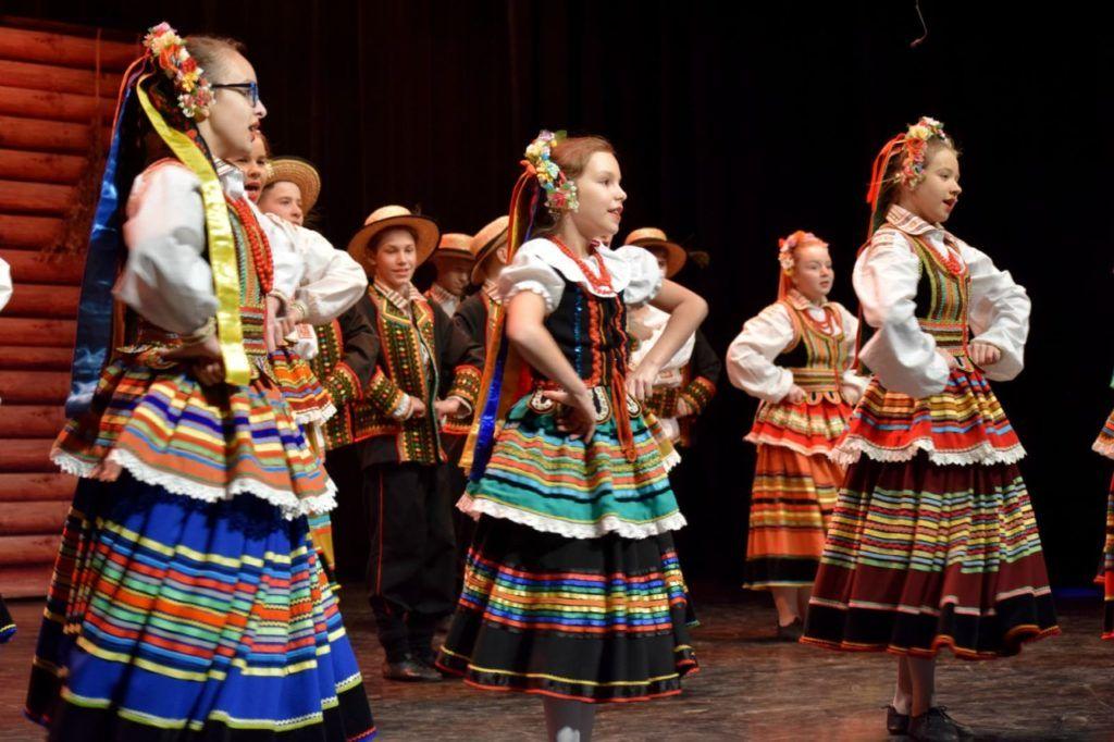 """foto: Koncert karnawałowy ZPiT """"Sokołowianie"""" - DSC 0092 1024x682"""