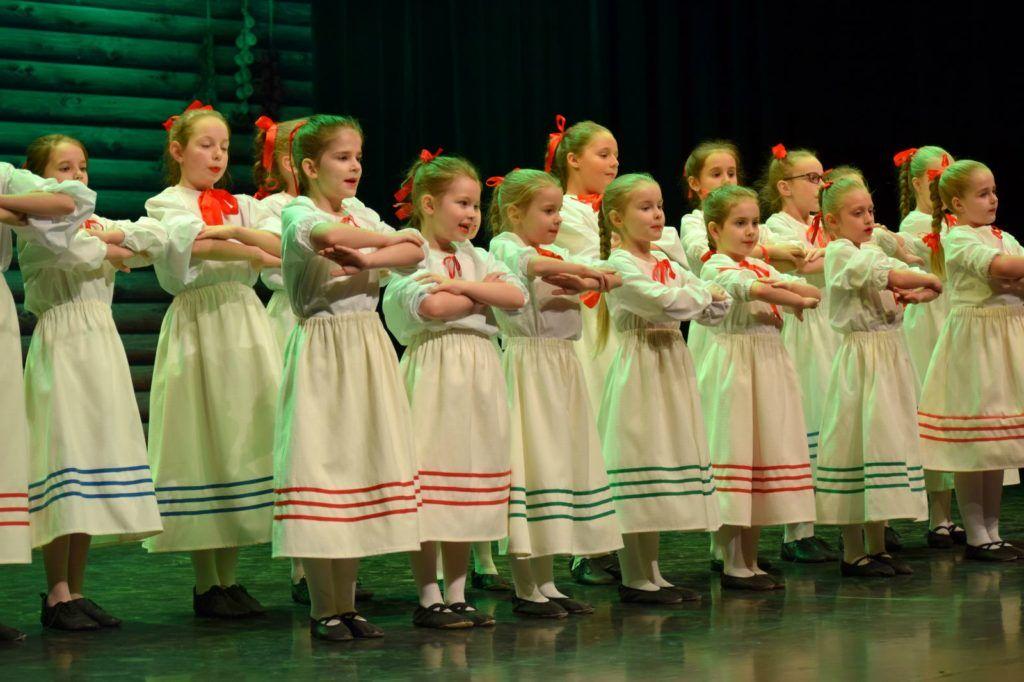"""foto: Koncert karnawałowy ZPiT """"Sokołowianie"""" - DSC 0101 1 1024x682"""