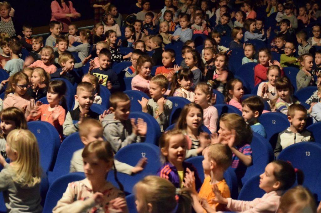 "foto: Koncert ""Dzieci dzieciom"" - 12 3 1024x682"