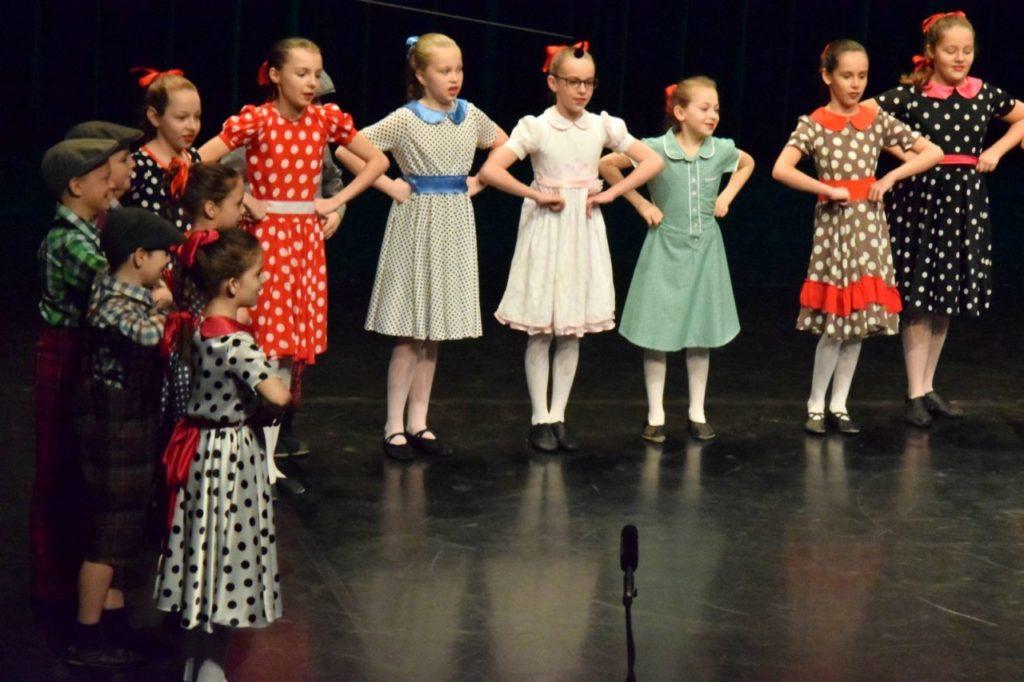 "foto: Koncert ""Dzieci dzieciom"" - 14 2 1024x682"