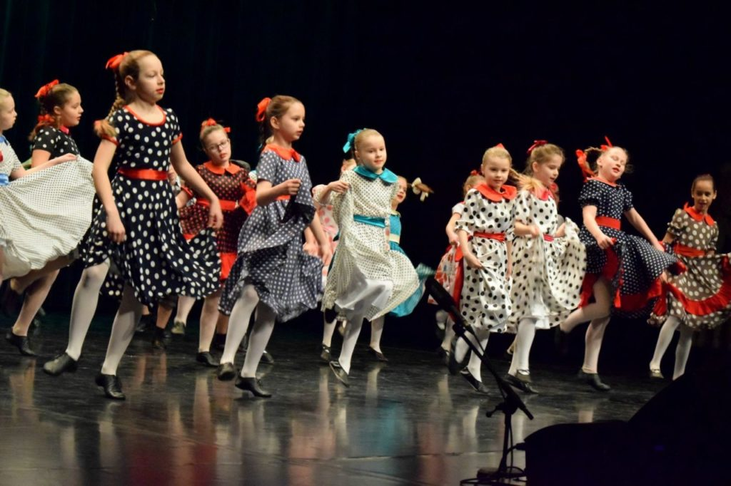 "foto: Koncert ""Dzieci dzieciom"" - 18 2 1024x682"