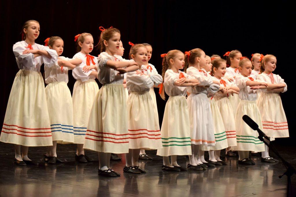 "foto: Koncert ""Dzieci dzieciom"" - 27 1 1024x682"