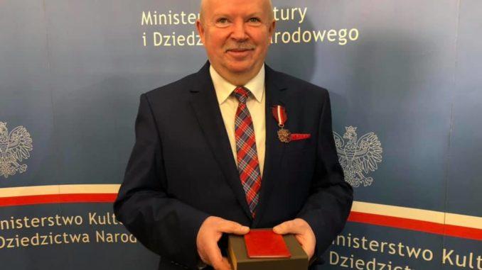 Kazimierz Soszka