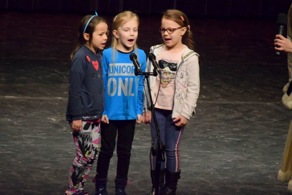 "foto: Koncert ""Dzieci dzieciom"" - 67 1 1024x682"