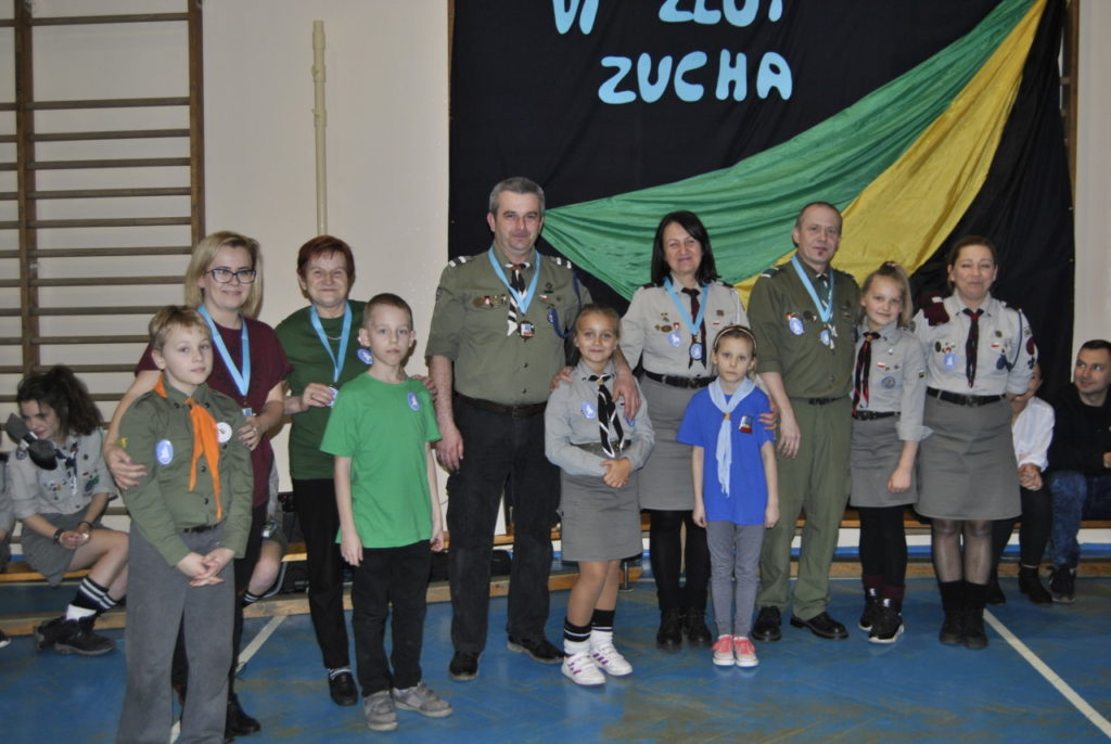 foto: VI Zlot Zucha Hufca ZHP Sokołów Podlaski - DSC0046 1024x686