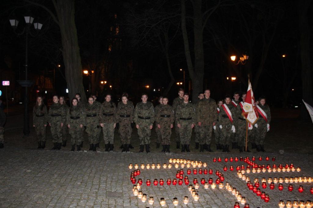 foto: Dzień Pamięci Żołnierzy Wyklętych - IMG 5177 1024x682