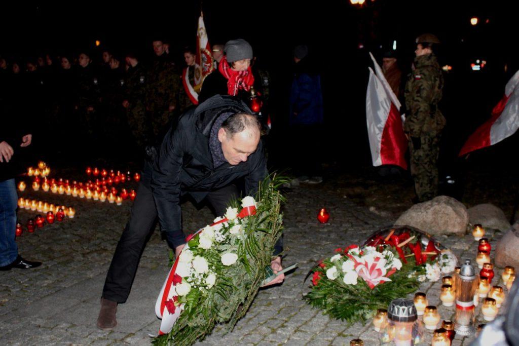 foto: Dzień Pamięci Żołnierzy Wyklętych - IMG 5196 1024x683