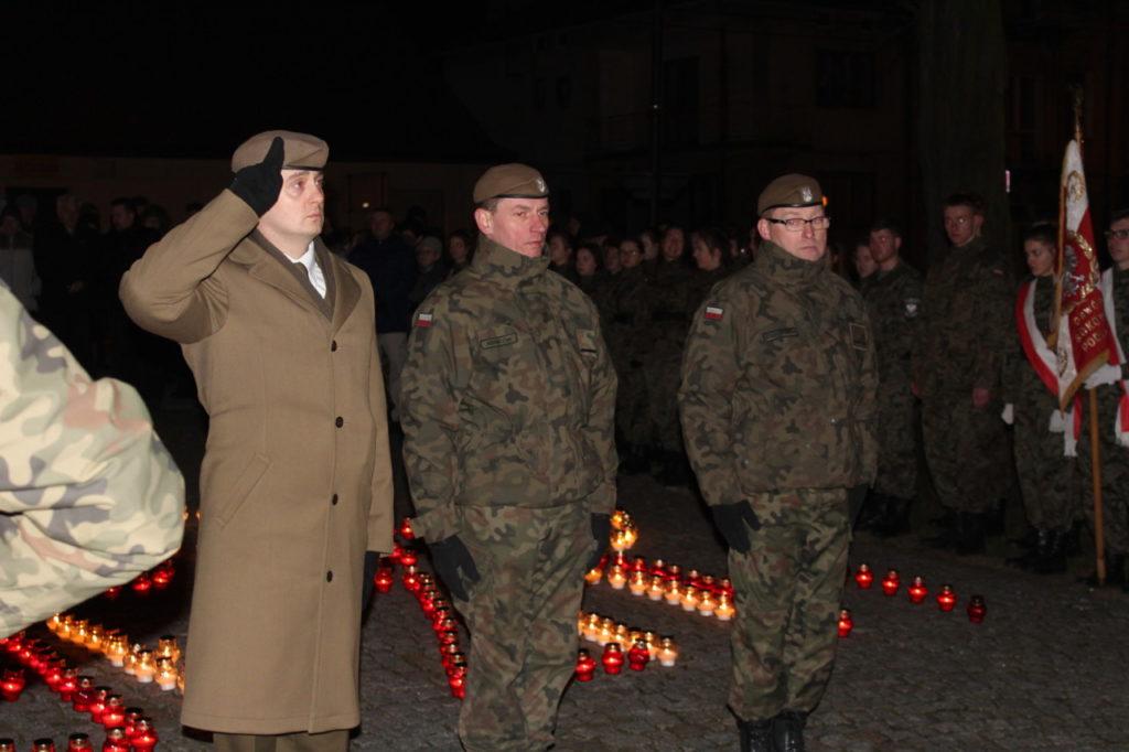 foto: Dzień Pamięci Żołnierzy Wyklętych - IMG 5202 1024x682