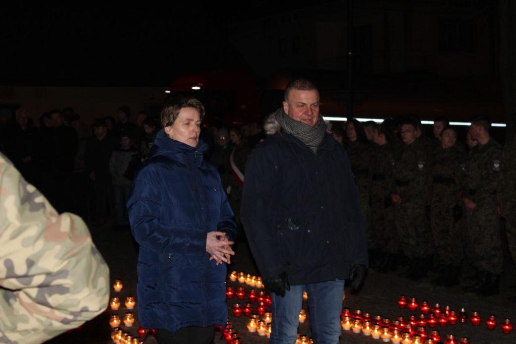 foto: Dzień Pamięci Żołnierzy Wyklętych - IMG 5204 1024x682