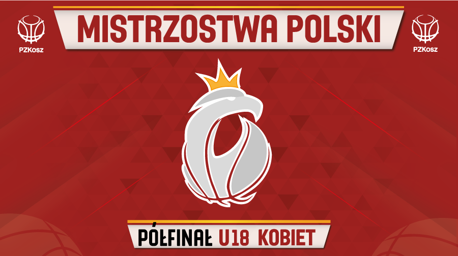 Polfinal MPKK U18