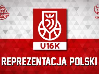 Logo reprezentacji
