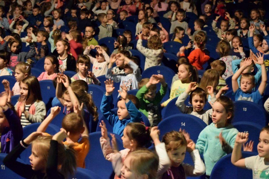 "foto: Koncert ""Dzieci dzieciom"" - 09 1 1024x682"
