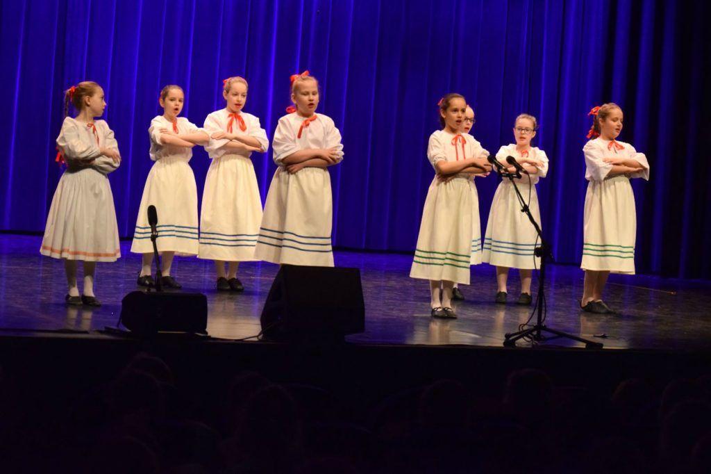 "foto: Koncert ""Dzieci dzieciom"" - 26 2 1024x682"