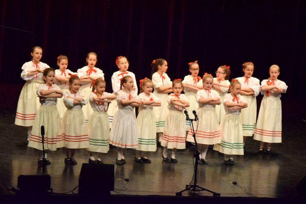 "foto: Koncert ""Dzieci dzieciom"" - 69 1 1024x682"