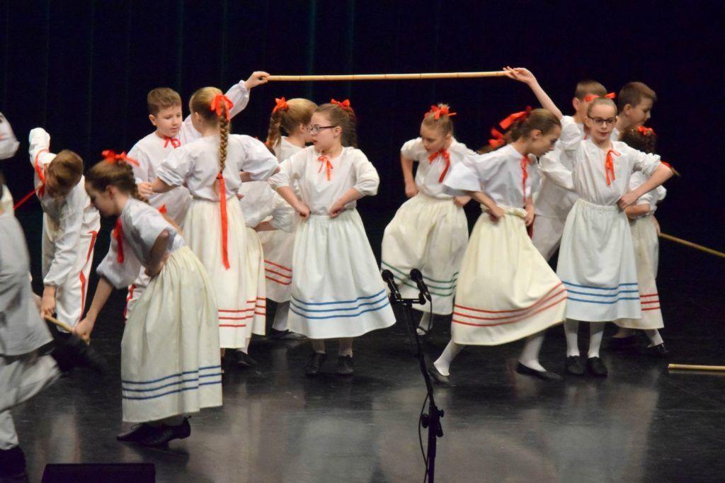 "foto: Koncert ""Dzieci dzieciom"" - 71 1 1024x682"