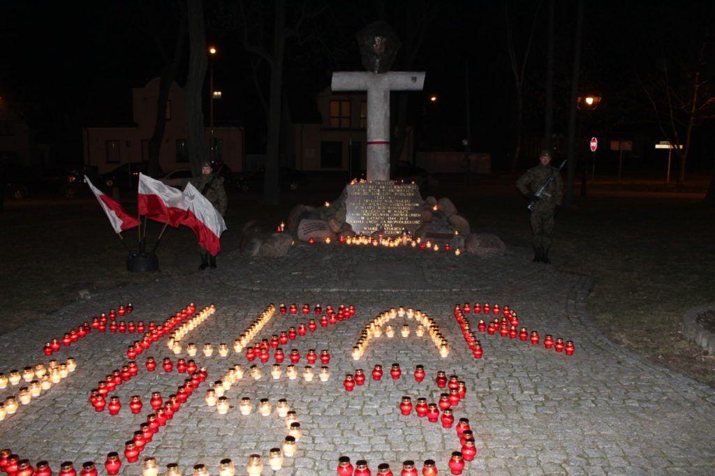 foto: Dzień Pamięci Żołnierzy Wyklętych - IMG 5168 1024x682