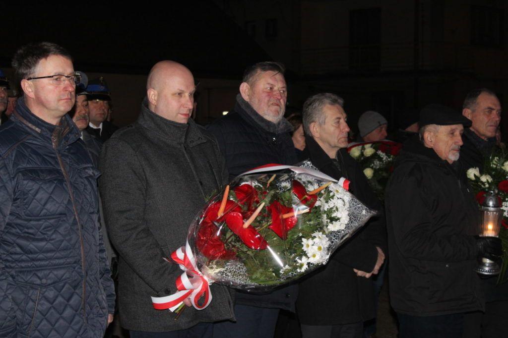 foto: Dzień Pamięci Żołnierzy Wyklętych - IMG 5191 1024x682