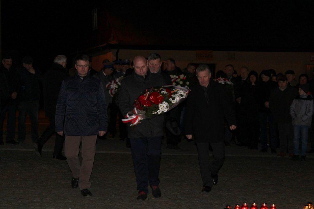 foto: Dzień Pamięci Żołnierzy Wyklętych - IMG 5193 1024x682