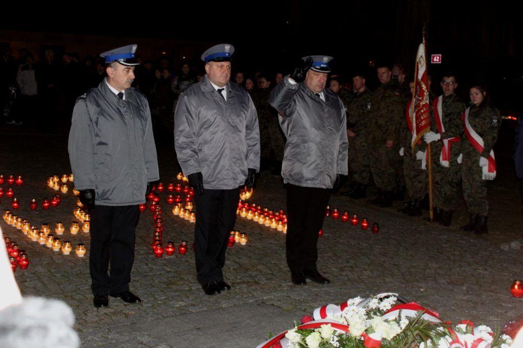 foto: Dzień Pamięci Żołnierzy Wyklętych - IMG 5198 1024x683