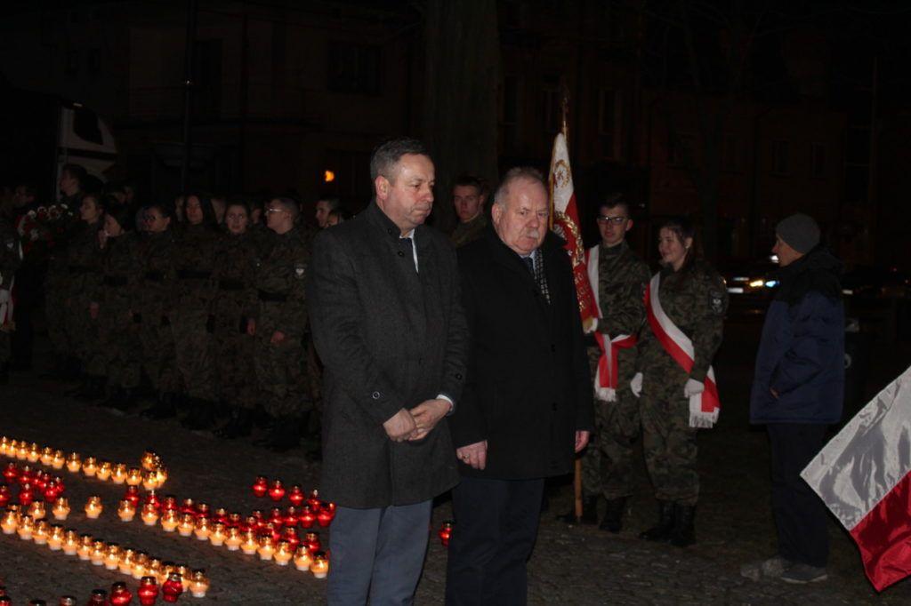 foto: Dzień Pamięci Żołnierzy Wyklętych - IMG 5203 1024x682