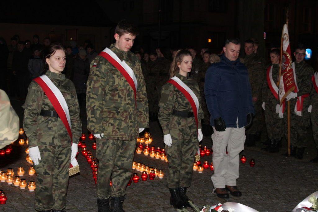 foto: Dzień Pamięci Żołnierzy Wyklętych - IMG 5206 1024x682