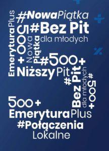 """foto: Bus """"Nowa Piątka"""" w Sokołowie Podlaskim - 5 1 216x300"""