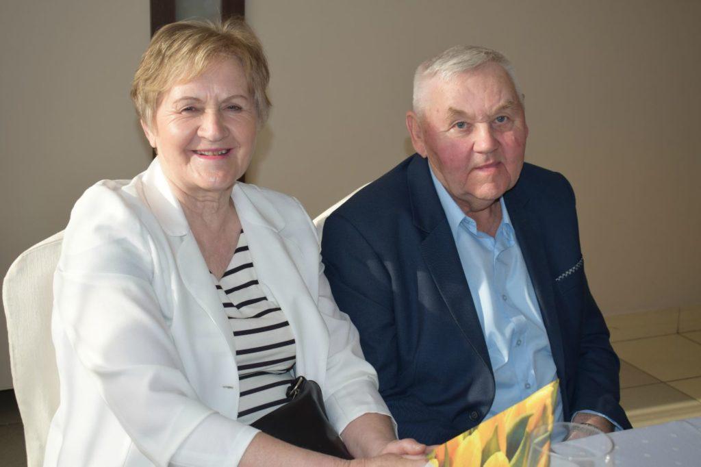 foto: Spotkanie wielkanocne Seniorów - DSC 0007 1 1024x682