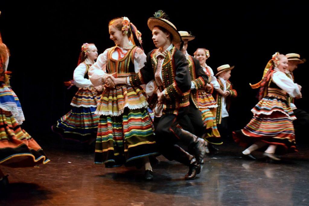 foto: Dzień Tańca w SOK! - DSC 0010 2 1024x682